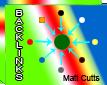 Backlinks Tips