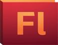 Adobe Flash Tips And Tricks