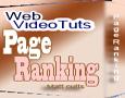 Google Page Ranking