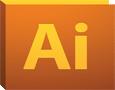Adobe Illustrator Tips And Tricks