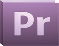 Adobe Premiere Tips And Tricks